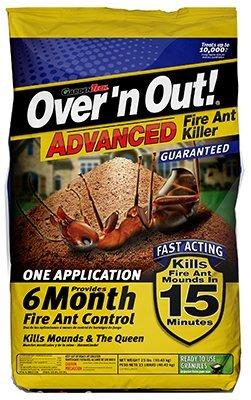 advanced ant farm - 3