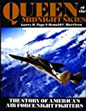 Queen of the Midnight Skies, Garry R. Pape and Ronald C. Harrison, 0887404154