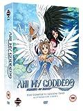 Ah My Goddess - Series 2 Box Set (2010)