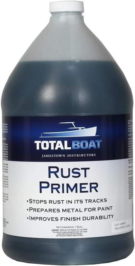 TotalBoat Rust Primer Converter