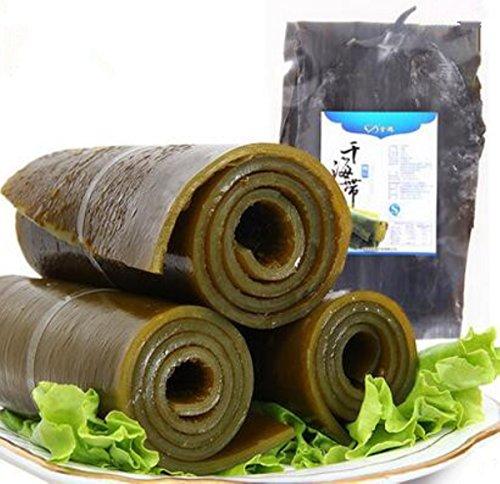 Thick Dried Kelp 12.3oz ()