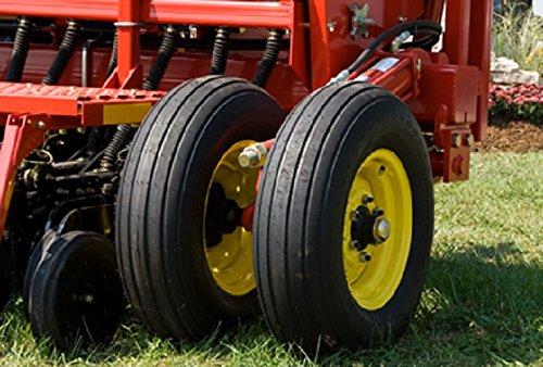 Carlisle Multi Rib Tractor Tire -500-15 by Carlisle (Image #3)