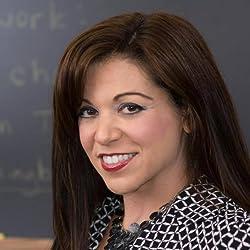 Sara Elizabeth Goodman