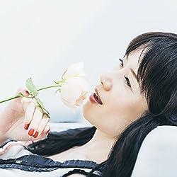 恋愛小説2~若葉のころ