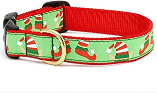 product image for Up Country Elves Dog Collar