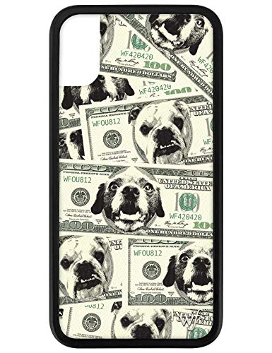 Amazon.com: Wildflower Limited Edition - Carcasa para iPhone ...