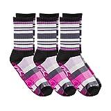 Starter Ankle Socks For Men