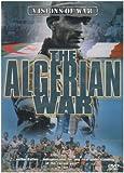 Visions Of War - The Algerian War [DVD] [NTSC]