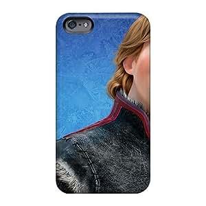 High Quality Mobile Case For Iphone 6 With Customized Stylish Madagascar 3 Image VIVIENRowland