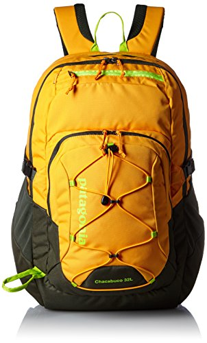Patagonia Chacabuco Pack 32L Sporty-Orange