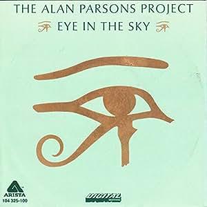 Eye In The Sky (35th anniversary boxset)