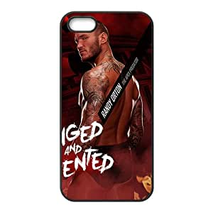 Dementep Phone Case for Iphone 5s