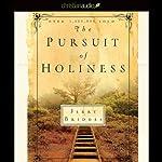 The Pursuit of Holiness | Jerry Bridges