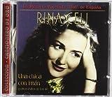 Una Chica Con Iman by Celi, Rina (2004-11-16?