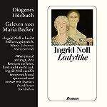 Ladylike | Ingrid Noll