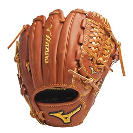 mizuno pro limited baseball glove