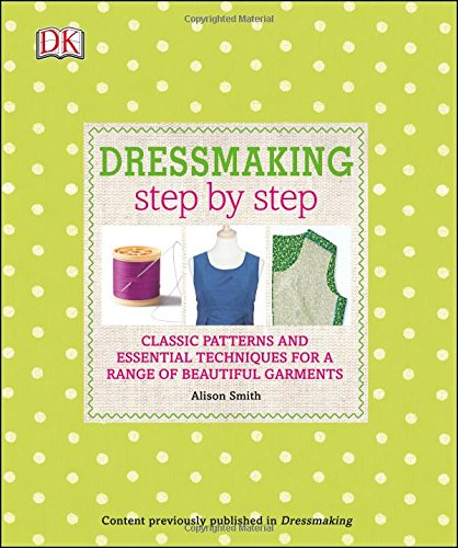 sewing book alison smith - 4