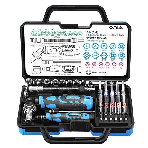 car repair tool set - 2