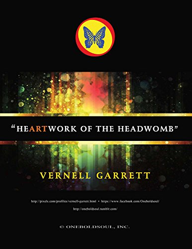 (Heartwork Of The Headwomb: The First 15 Years)