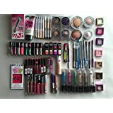 30 Piece Brand New & Sealed Hard Candy' Cosmetics Makeup Excellent Assorted Mixed Lot with No Duplicates
