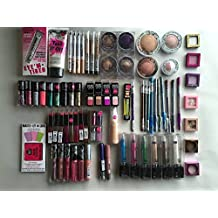 30 Piece Brand New & Sealed Hard Candy' Cosmetics Makeup Excellent Assorted Mixed Lot