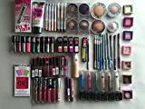 30 Piece Brand New & Sealed Hard Candy' Cosmetics Makeup Excellent Assorted Mixed Lot offers