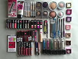 30 Piece Brand New & Sealed Hard Candy\' Cosmetics Makeup Excellent Assorted Mixed Lot