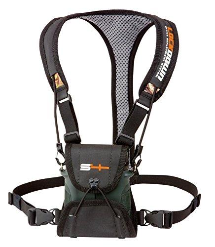 harness gear - 7