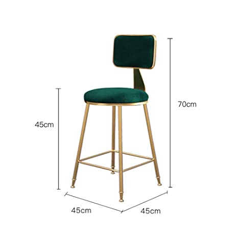 Awesome Amazon Com Chair Modern Nordic Style Stylish Vanity Chairs Caraccident5 Cool Chair Designs And Ideas Caraccident5Info