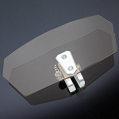 certificata secondo BS1970:2012 con rivestimento in pile grigio di alta qualit/à Umoi Borsa dell/'acqua calda ecologica da 1/litro con Unicorno ricamato e chiusura in velcro