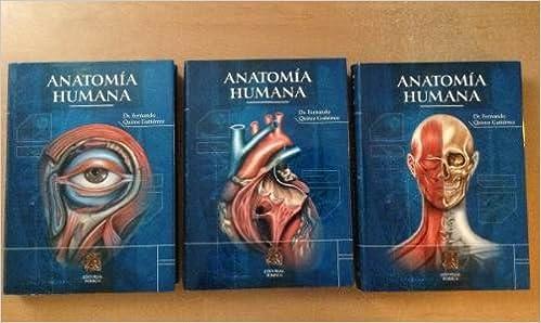 Anatomia Humana Latarjet Pdf