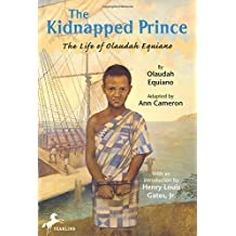 a brief summary of the story of the life of olaudah equiano Olaudah equiano was a slave brought to america in the 1750s by  the horrors  of the slave trade in his 1789 autobiography  zach taylor, i took ap us history  in high school  what are some interesting facts about wwii.
