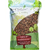 Pecans by Food to Live (Raw, No Shell, Kosher) — 3 pounds