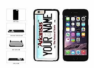 chen-shop design Personalized Custom Iowa License Plate Plastic Phone Case Back Cover Samsung Galaxy S5 I9600 high quality