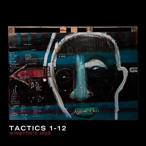 Tactics 1-12