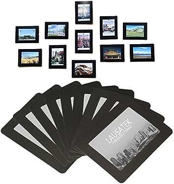 Amazon.com: 3.5 x 5 - Picture Frames / Home Décor: Home & Kitchen
