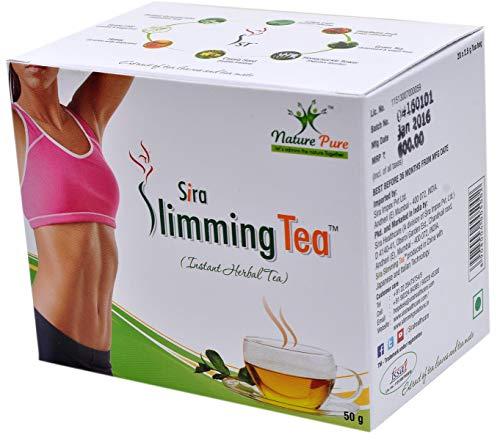 thermopro fat burner recenzii pierderea netă în greutate