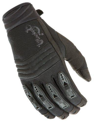 Joe Rocket Ladies Gloves - 9