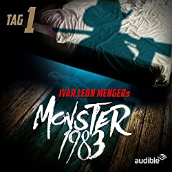 Monster 1983: Tag 1 (Monster 1983, 1)