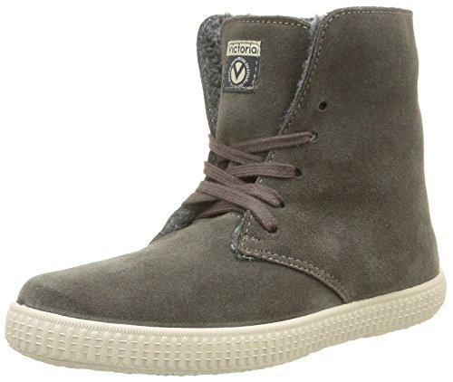 Mixte Adulte 106794 pizarra Victoria Sneakers Girs 7EUxdqw