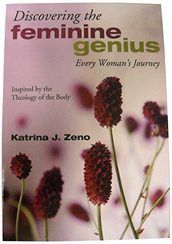 Discovering the Feminine Genius