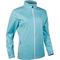 Sunderland Ladies Geneva Wind Jacket