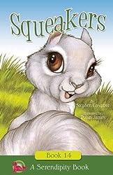 Squeakers (Serendipity Series)