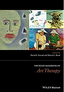 Amazon art therapy theories a critical introduction the wiley handbook of art therapy wiley clinical psychology handbooks fandeluxe Choice Image