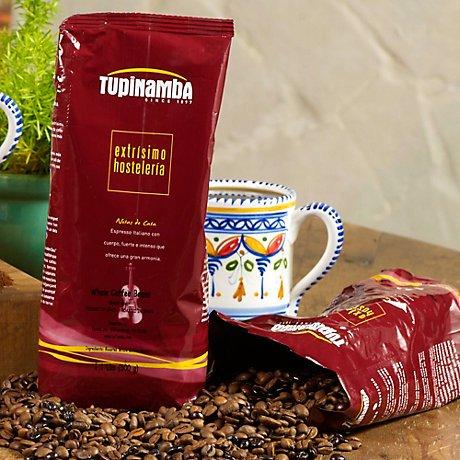 spanish coffee - 5