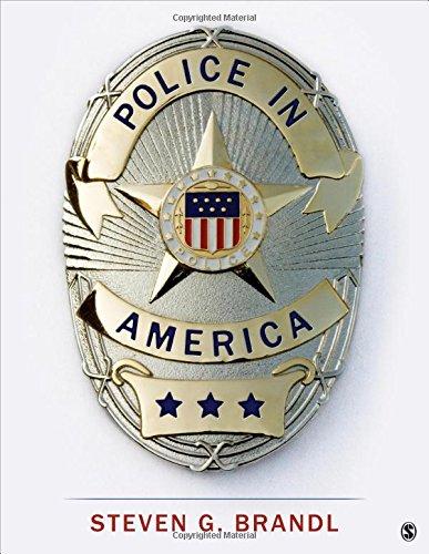 1483379132 - Police in America