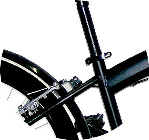 Girardengo - Bicicleta 24