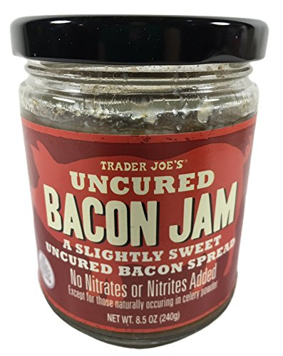 trader-joes-uncured-bacon-jam-85-ounce-jar