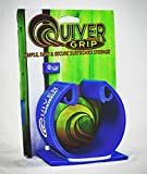 Quiver Grip Simple Safe Secure Surfboard Storage Holder Rack