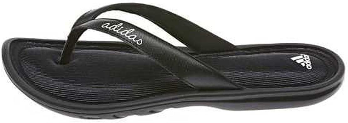 Fit Foam Flip Flop Sandals